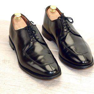 Allen Edmonds DELRAY 11.5 D * new AE Shoe Bags